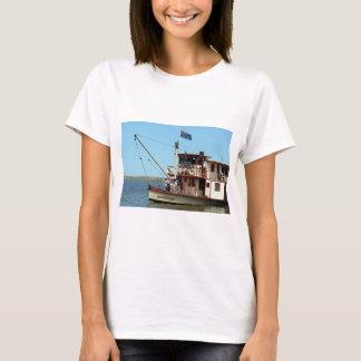 Paddle steamer, Australia 2 T-Shirt
