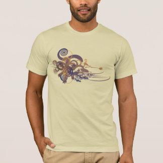 Paddle Surf Shirt