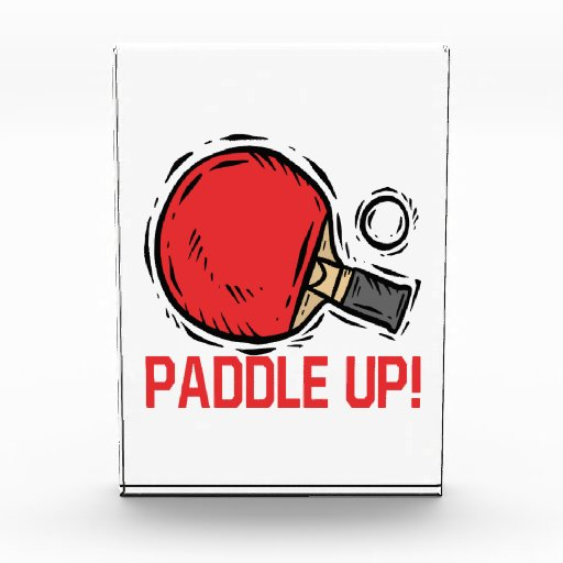 Paddle Up.png Awards