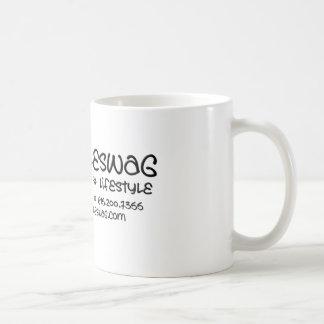 paddleswag mug