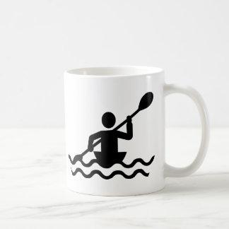 Paddling Mug