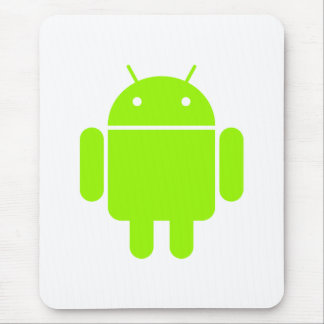 PadDroid Mouse Pad
