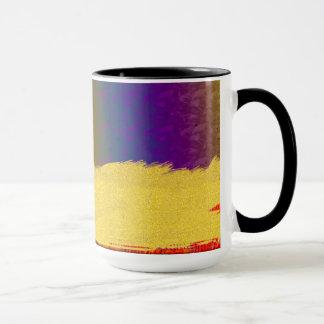 Paddy Field Mug