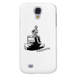 paddy PNG Samsung Galaxy S4 Covers
