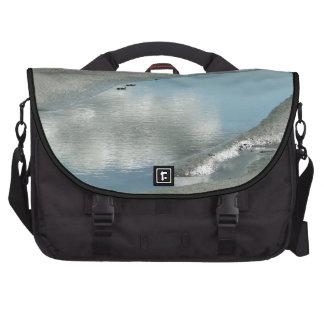 Padilla Bay Trail Bag For Laptop