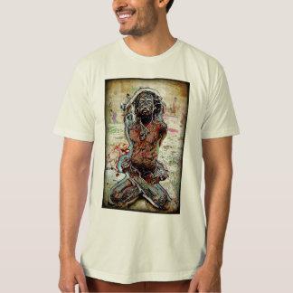 Padmasana Shirt