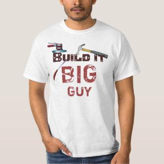 Padre de Personalizable y camisetas a juego del