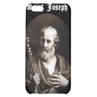 Padre de San José en caso del iPhone 4 4S de la fe
