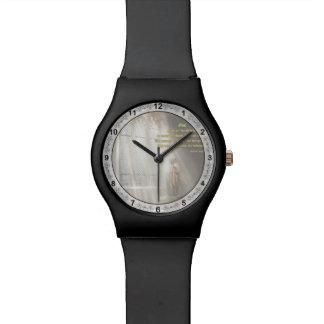 - Padre divino - rezo inspirado de Senrenity Relojes