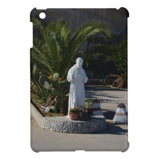 Padre Pio Case For The iPad Mini