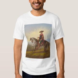 Padron (1163) t-shirt