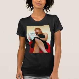 Paducah August 2009 152 T-Shirt