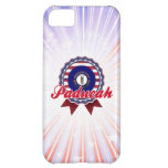 Paducah, KY Case For iPhone 5C