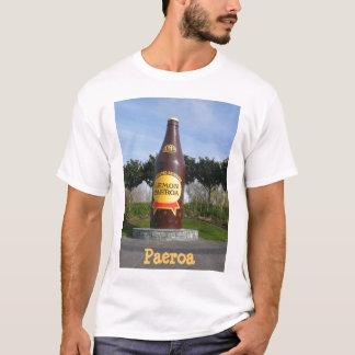Paeroa T-Shirt