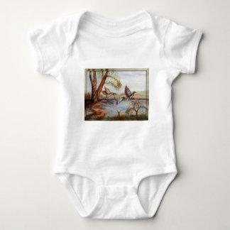paesaggio emozionante.jpg body para bebé