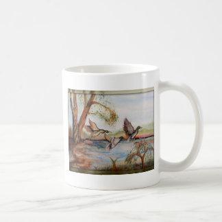 paesaggio emozionante.jpg coffee mug