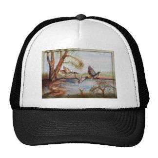 paesaggio emozionante.jpg hats
