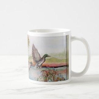 paesaggio emozionante.jpg taza