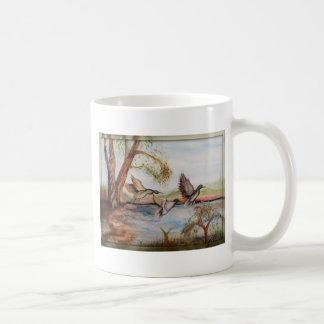 paesaggio emozionante.jpg taza clásica