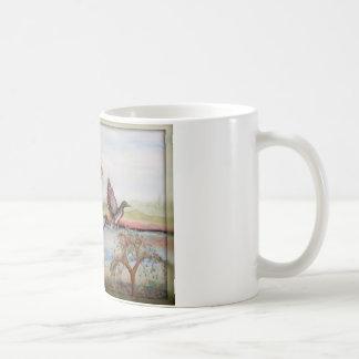 paesaggio emozionante.jpg taza de café