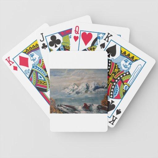 paesaggio.jpg cartas de juego