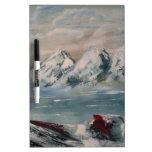 paesaggio.jpg tablero blanco