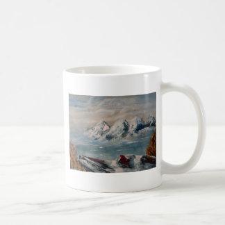 paesaggio jpg tazas