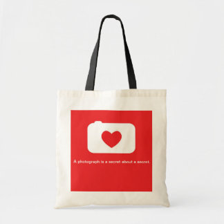 PAF bag