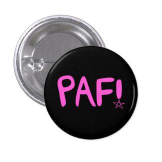 PAF! Button