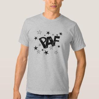 Paf Shirts