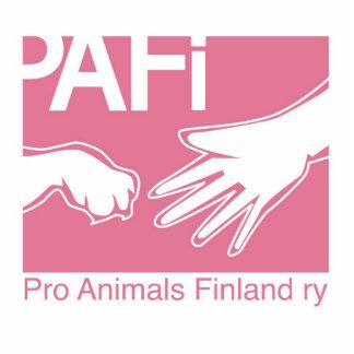 PAFI Logo Cutout
