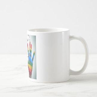 Paga realmente ser bueno taza de café