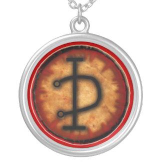 pagalguenna pendants
