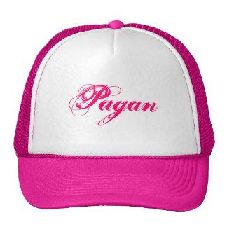 Pagan Ball Cap
