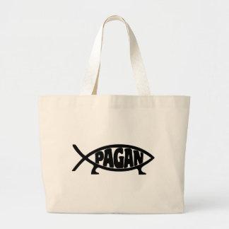 Pagan_fish_ROF Bolsa Tela Grande