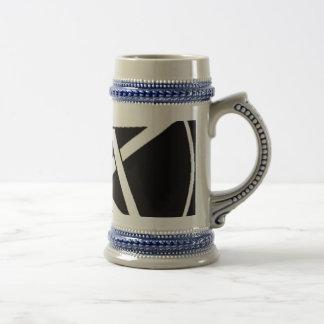 Pagan Pride Coffee Mugs