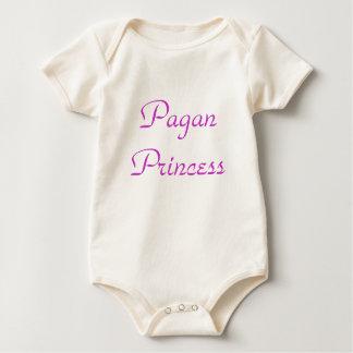 Pagan Princess Creeper