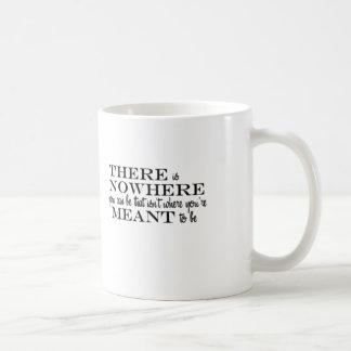 Pagan Sayings Mugs