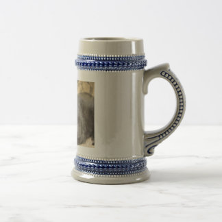 Pagan The Cat Cup 2