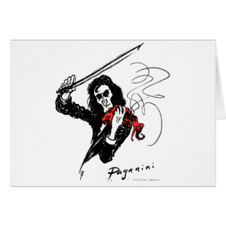 Paganini color3 b&w&red 300dpi greeting cards