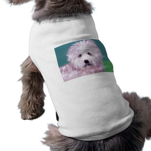 Pagano's Lucy Dog Clothes