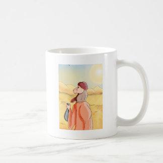 page2 coffee mug
