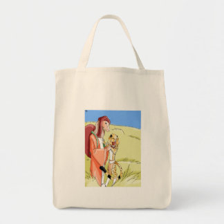 page 11 grocery tote bag