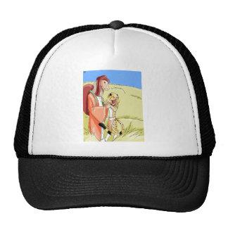 page 11 trucker hat