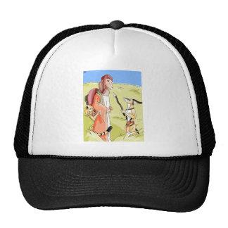 page 12 trucker hat