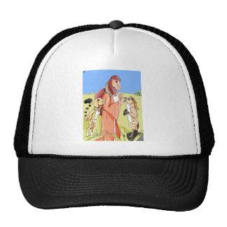Page 15 trucker hat