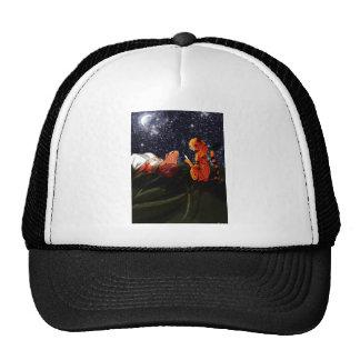 page 21 trucker hat