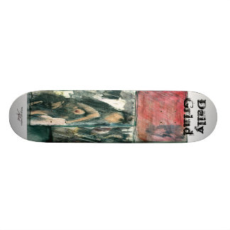 Page 4 skate boards