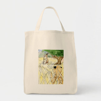 page 7 grocery tote bag