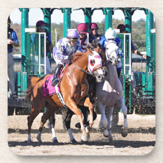 Page McKenny - PA Champion Stakes Coaster
